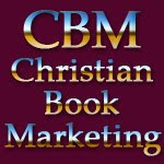 Christian Book Marketing
