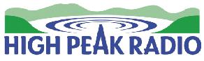 High Peak Radio