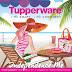 TUPPERWARE PROMO AGUSTUS 2015