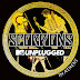 Scorpions - MTV Unplugged (Atenas)
