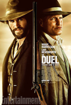 El Duelo / The Duel