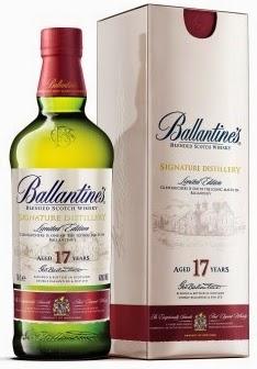 www.ballantines.com