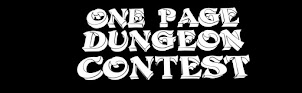 dungeoncontest.com