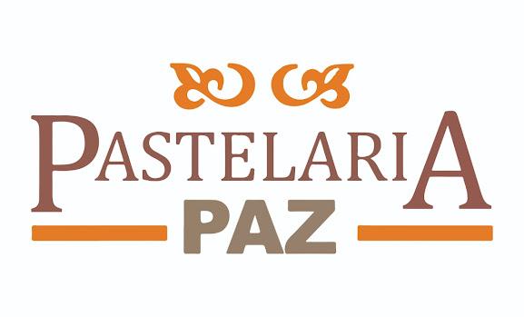 PASTELARIA PAZ - EM BREVE NOVIDADES