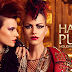 Holiday 2014 | KIKO Haute Punk