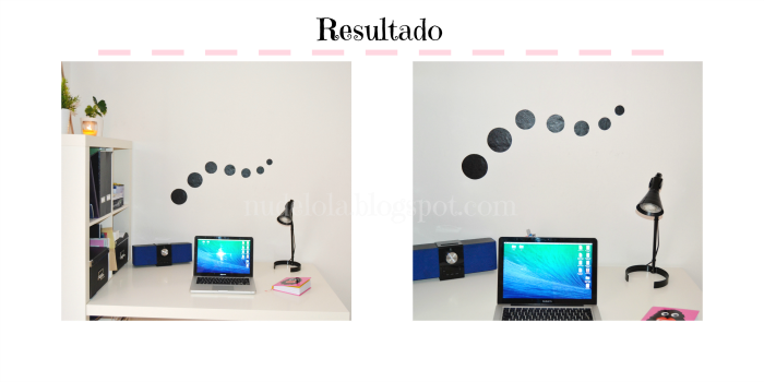 DIY_decoracion_vinilo_pared_adhesivo_deco_ikea_nudelolablog_04