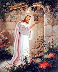 Ahora bien; tener fe es estar seguro de lo que se espera; es estar convencido de lo que no se ve.