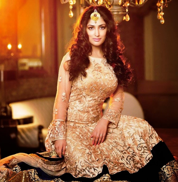 yami-gautam-in-designer-anarkali-suit-infemina-magazine