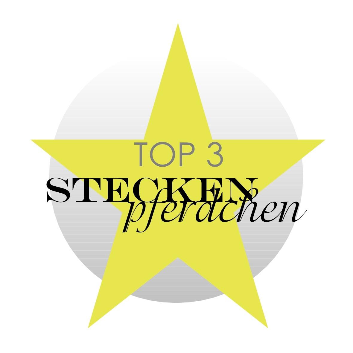 Platzierungen:-)