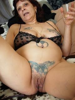 BigBoobs - sexygirl-Wo_996_012_-796020.jpg