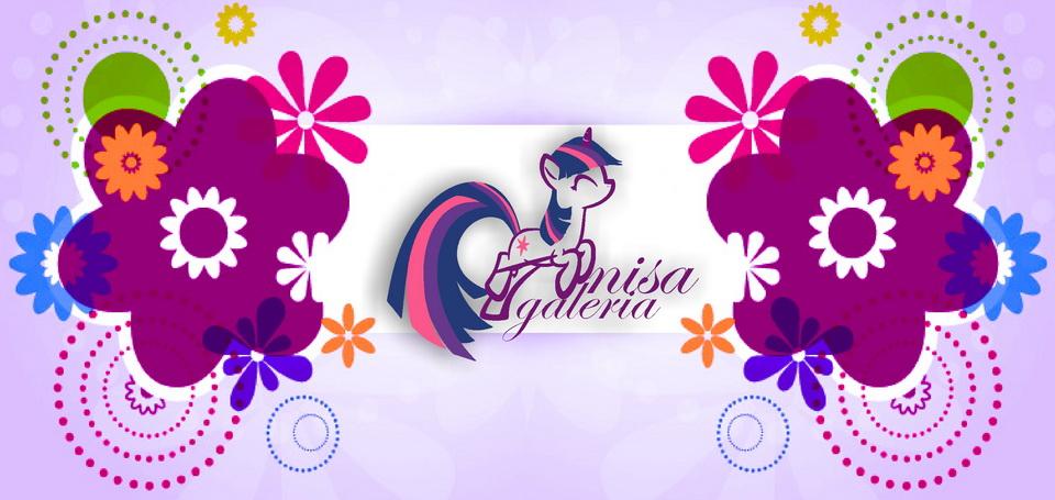 Anisa Galeria