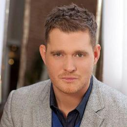 Lirik Lagu Michael Buble - It's A Beautiful Day Lyrics