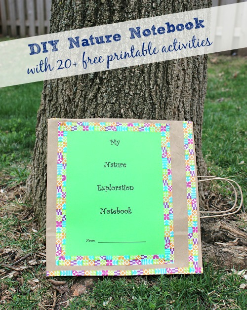 http://www.kcedventures.com/blog/create-a-nature-notebook-for-kids