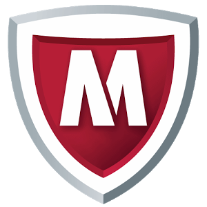 Download McAfee Labs Stinger 12.1.0.1030 Terbaru