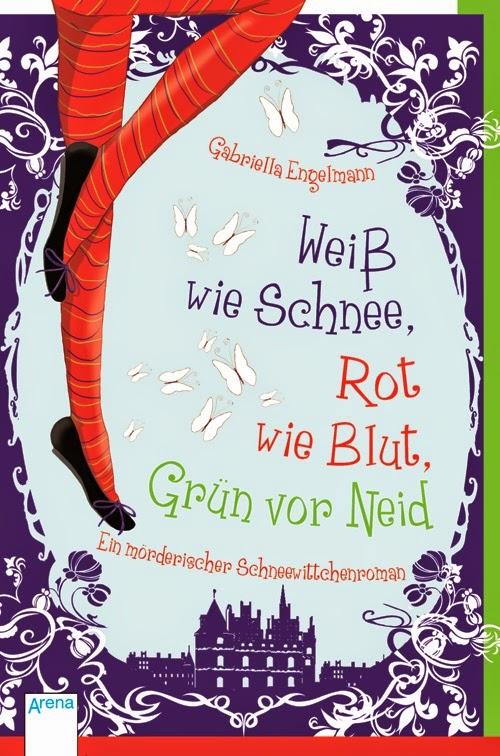 http://www.arena-verlag.de/artikel/weiss-wie-schnee-rot-wie-blut-gruen-vor-neid-978-3-401-06770-4
