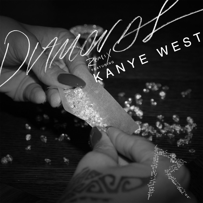 http://4.bp.blogspot.com/-pp82zFAedHQ/UKdTWyXUQnI/AAAAAAAAADQ/8Tt37oIWQo0/s1600/diamonds-remix1.jpg