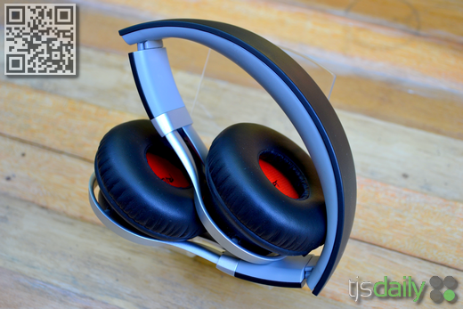 Jabra Revo Review 3