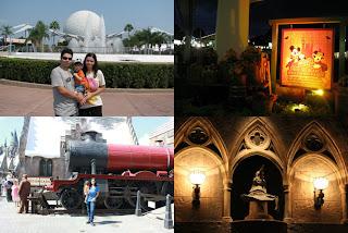 Viagem, Dicas, Relato, viajando com criança, Bebe, Disney, Orlando, EUA, Magic Kingdom, Halloween, Harry Potter, Hogwarts, Universal Studios