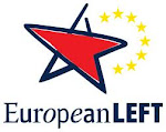European Union and the British Left