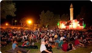Israel Berencana Gelar Festival Minum Alkohol di Masjid