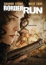 La Frontera (2013)