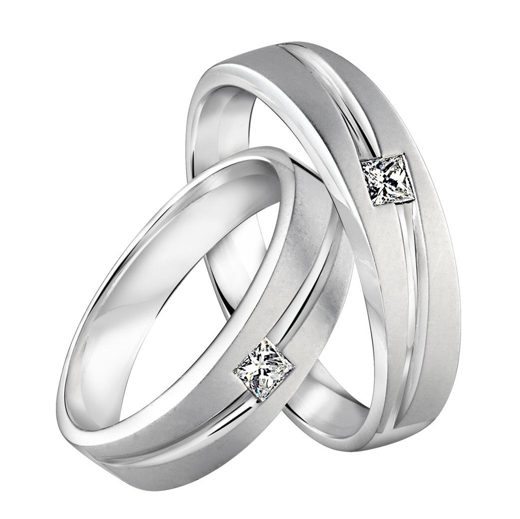 Order Of Wedding Ring And Engagement Ring