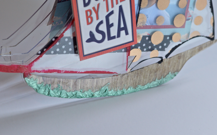 Krylon Textured Spray Paint