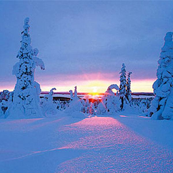 finlandia - photo #4