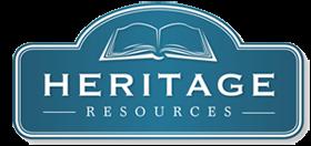 www.heritageresources.ca