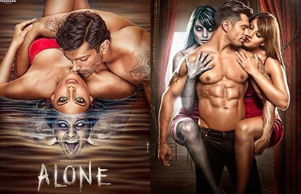 Alone Movie 2014 new watch online download now