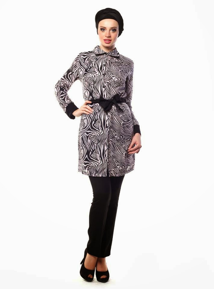 2015 03 15 Hijab Et Voile Mode Style Mariage Et Fashion Dans L 39 Islam