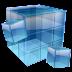 Cara Mempercepat Windows 7