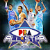 Marcus Douthit eager to play for Gilas-Piipinas against the PBA All-Star in the annual event