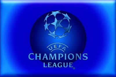 Jadwal Siaran langsung Liga Champions 24 dan 25 Oktober 2012 di SCTV: