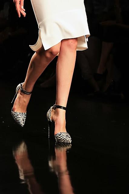 John Richmond Shoes