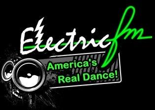 Electric FM