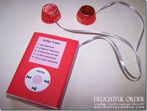http://blog.delightfulorder.com/2012/02/ipod-valentine-candy-tutorial-free.html
