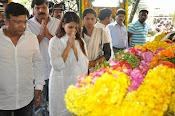 Celebs Pay Homage to Rama Naidu-thumbnail-143