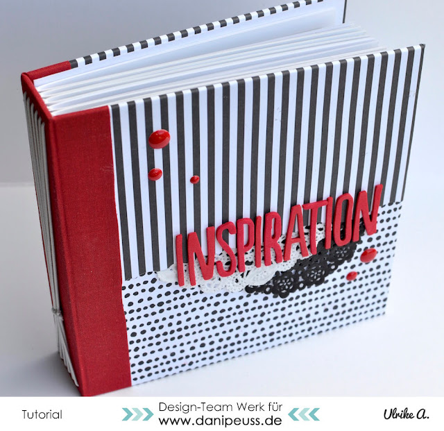 http://danipeuss.blogspot.com/2015/09/minialbum-mit-gummibindung-fur.html