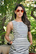 sonal chauhan latest glam pics-thumbnail-14