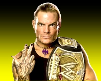 Wwe wrestling champions wwe jeff hardy wwe champion wwe jeff hardy wwe champion voltagebd Image collections