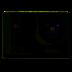 Unboxing SOOCOO C10 - Action Cam 1080P con Wifi - En Español (Vídeo)