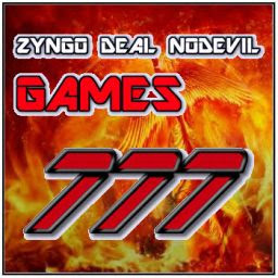 Games777