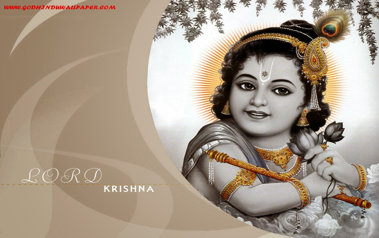 small essay on lord krishna Lord krishna'the naughty young boy, the mischievous adolescent, the lover, the flute-player, the fighter, the playboy, the desired one'many things can be said of this hindu deity.
