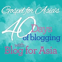 Blogging for Change