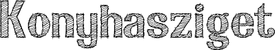konyhasziget