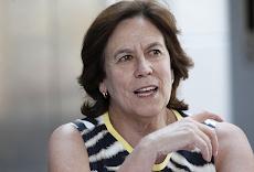 CHILE: Aylwin y ley que pone fin al lucro, la selección y el copago: No convenció a la opinión públ