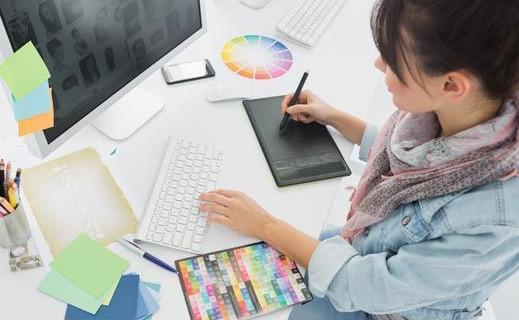 5 Hobi ini Bisa Menghasilkan Uang bagi Mahasiswa