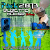 Pack 2013 Electro House