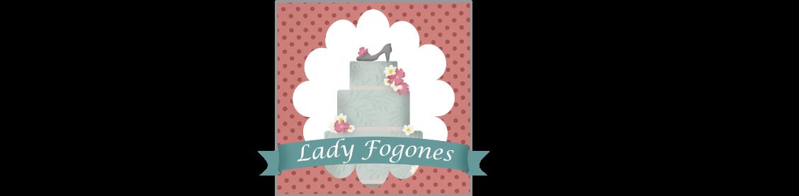 Lady Fogones